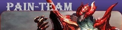 Сборка сервера L2Hero Interlude