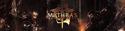 Геодата L2Mythras Lineage II High Five