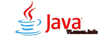 Скачать Java Version 8 Update 66
